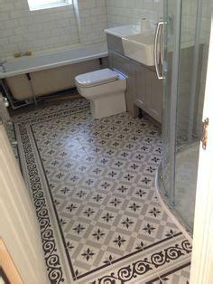 fired earth fliesen vinyl floor tile sticker floor decals carreaux ciment encaustic gustavian tile sticker pack