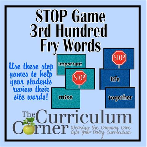 1000 ideas about fry words on sight words