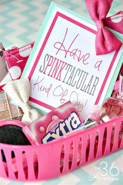 gift basket ideas   occasions