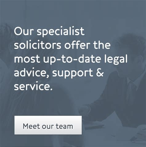 Barnes And Partners Enfield by About Us Barnes And Partners