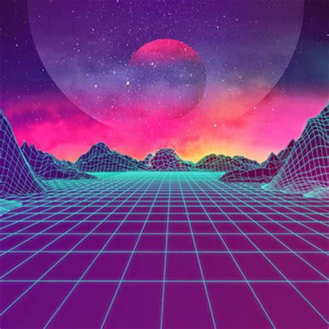 5 Artists Making Synthwave Today - Rawckus Magazine