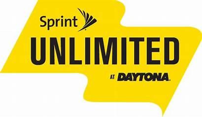 Sprint Unlimited Nascar Daytona Race Menard Paul