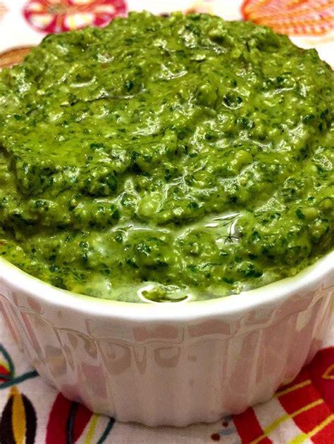 Best Pesto Sauce Recipe Basil Pesto Sauce Recipe Fresh Italian Pesto