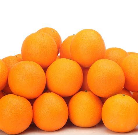 rok yumnaa size jumbo orange large navel orange ll size 12pcs jal shopping americas