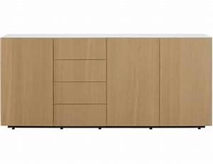 Sideboard Domo Design : Ligne roset sideboard. mixte sideboard by ligne roset stylepark