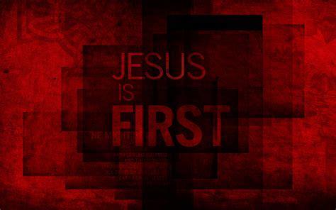 jesus   wallpaper  wawasee bible