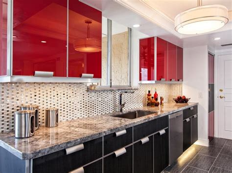 paint kitchen ideas how to paint the kitchen cabinets ward log homes