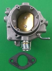 Genuine Onan Rv Generator P216 P218 Carburetor 146