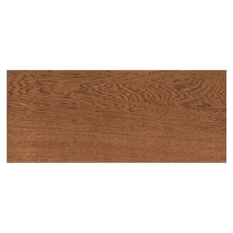 cherry lumber home depot bedroom floors option 2 daltile parkwood cherry 7 in x 20 in ceramic floor and wall tile 10