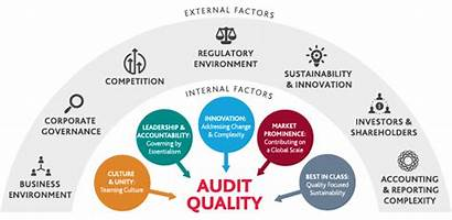 Audit Approach Bdo Trail Why Control Governance