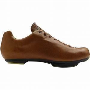 Giro Republic LX Shoes | Backcountry.com
