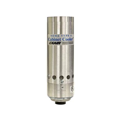 Exair Cabinet Cooler by Exair Cabinet Cooler Air Consumption Cabinets Matttroy