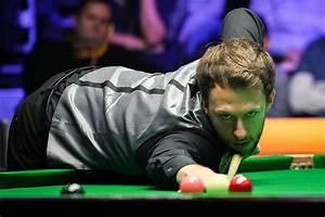 Tour's Top Players Turn to Preston - World Snooker
