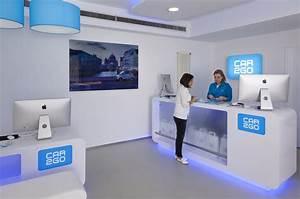 Car2go Flughafen München : car2go app f r windows phone carsharing news ~ Orissabook.com Haus und Dekorationen