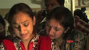 Veteran actress Manjula Vijayakumar, died this afternoon ...