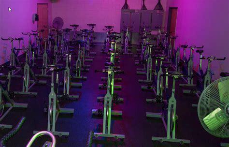vasa fitness orem south fitness gyms  orem utah orem