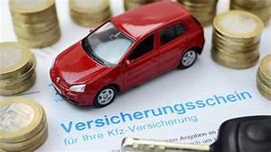 Kfz Versicherung Online : stichtag 30 november kfz versicherung k ndigen und geld ~ Kayakingforconservation.com Haus und Dekorationen