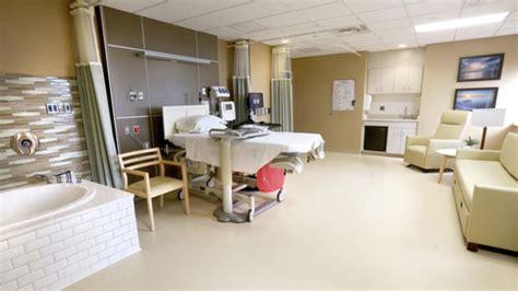 birthing center  st lukes   makeover duluth