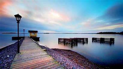 Peaceful Desktop Place Popular Backgrounds Lake Wallpapers