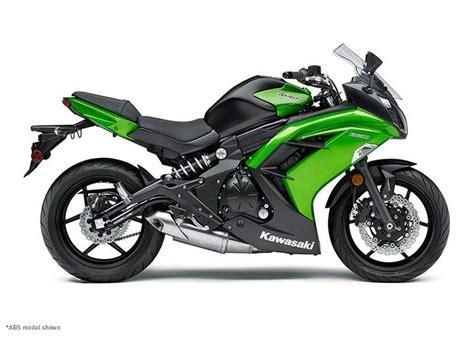 Kawasaki Dallas by 250 Motorcycles For Sale In Dallas