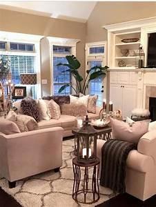Comfortable, Formal, Living, Room, Pin, By, Allison, Ulman, On, Living, Room