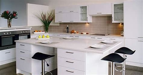 diy kitchen cabinets melbourne kitchen shack 6835