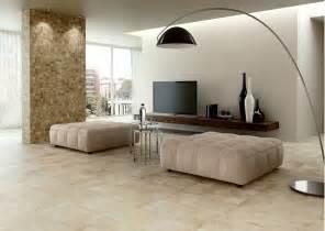 wohnzimmer esszimmer grau beige wohnideen zeitlose eleganz schöner wohnen fliesen quot bright beige quot bild 3 schöner wohnen