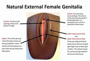 International Day Against Female Genital Mutilation February 6