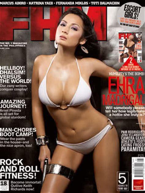 Majalah Wanita Dewasa Fhm 10 Majalah Dewasa Yang Paling Terpanas Di Dunia Berbagi