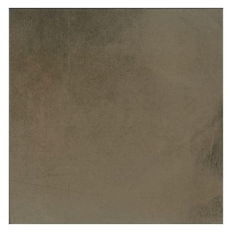 18 x 18 porcelain floor tile marazzi studio life broadway 18 in x 18 in glazed porcelain floor and wall tile 17 60 sq ft