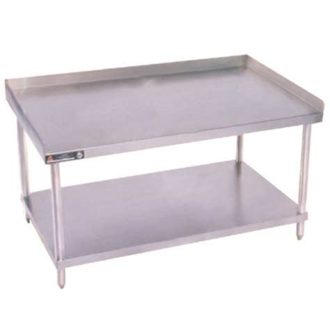 stainless steel kitchen table and chairs marceladick