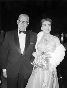 List of Celebrity weddings in 1956 - FamousFix List
