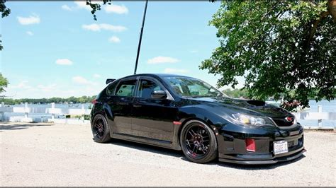 2013 Subaru Wrx Hatchback Review.... Wow!!!!!!!