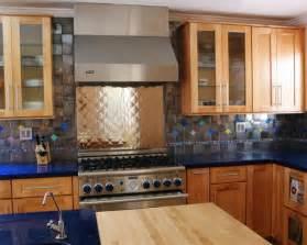 kitchen backsplash accent tile lightstreams glass kitchen backsplash tile various colors
