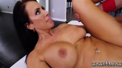 mature amateur wives compilations and big tits ass milf anal hot milf for his birthday eporner
