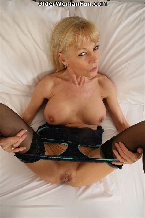 58 Year Old British Granny Elaine Photo Album By Older Woman Fun Xvideos