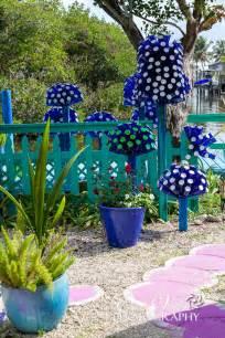 bottle garden garden ideas