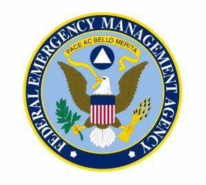 California Consulting LLC is pleased to announce the FEMA ...