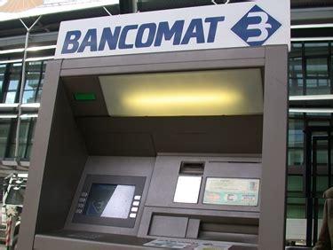 ricerca codici iban banche italiane ricerca abi cab soldi come trovare abi e cab