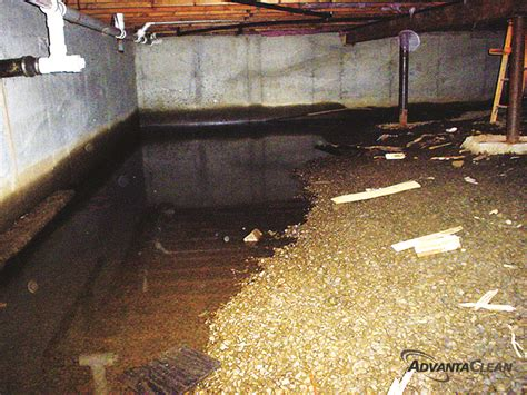 crawl space exhaust fan with humidistat how to properly vent a crawl space ventilation fan for