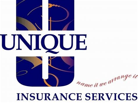 Unique Insurance Services  Insurance Broker  Walsall. Psychiatry Education Requirements. Cleaning Companies In Nyc College Now Classes. Colleges That Major In Interior Design. Single Parent Adoption Texas. Security Cameras Company Iowa School Of Music. University Of South Carolina Aiken Nursing. Environmental Test Equipment Hz In Seconds. Mortgages For Low Income Say Hello In Italian