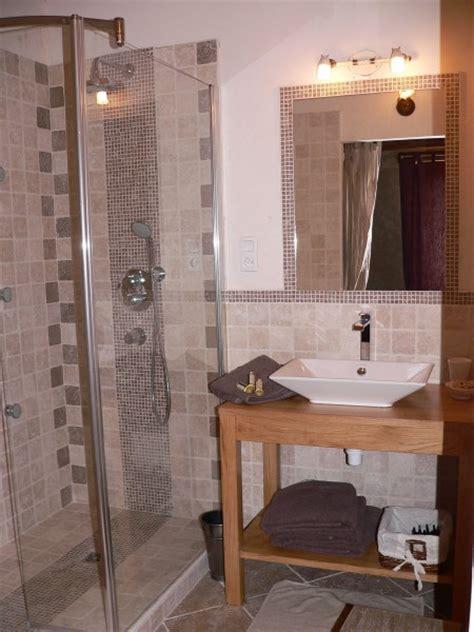 chambres d hotes nantes chambre d 39 hote nantes avec grande salle d 39 eau