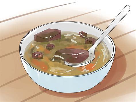 comment cuisiner le plat de cote de boeuf comment faire cuire le r 244 ti de porc dans une cocotte