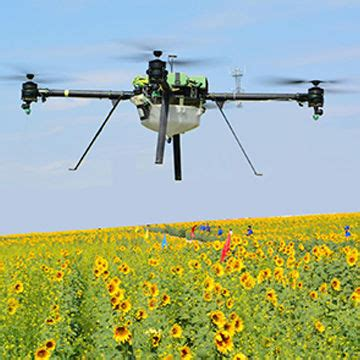 agriculture drones intelligent accurate global sources