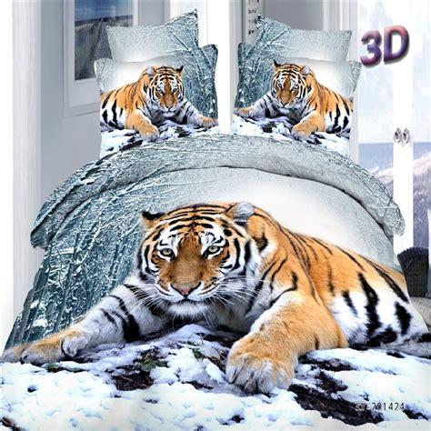 housse de couette tigre blanc achetez en gros tigre blanc couettes en ligne 224 des grossistes tigre blanc couettes chinois