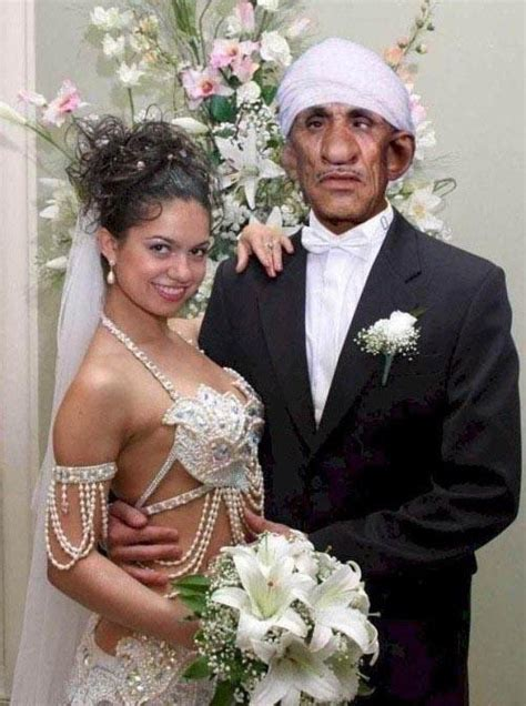 terrible wedding couple xcitefunnet