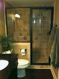 52 small bathroom ideas on a budget round decor With decorating ideas for bathrooms on a budget