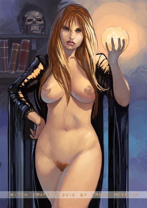 Artbook Porn Comics And Sex Games Svscomics