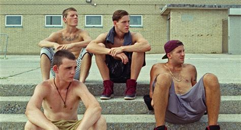 Beach Rats Review Eliza Hittman Lights A Fuse In The