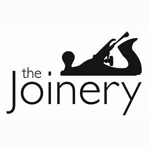 Sqare for webTheJoineryLogo from The Joinery in Portland